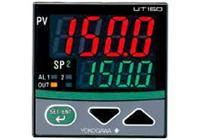 UT150标准型温度控制器|UT150日本横河yokogawa调节器 UT150