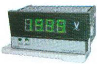 DK8A-AA数字交流电流表头|东崎TOKY仪表|三位半数显交流电流表 DK8A-AA