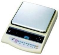 GB-2202电子天平|GB-2202日本新光(SHINKO)电子天平 GB-2202