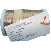 TT-K-30-SLE热电偶测温线 TT-K-30-SLE美国omega热电偶测温线 K型omega热电偶测温线 TT-K-30-SLE