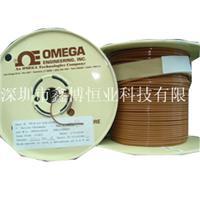 TT-K-24-SLE热电偶测温线|TT-K-24-SLE美国omega热电偶测温线|K型omega热电偶测温线 TT-K-24-SLE