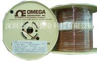TT-T-24-SLE热电偶测温线|TT-T-24-SLE美国omega热电偶测温线|T型omega热电偶测温线 TT-T-24-SLE