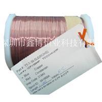 TT-T-30-SLE热电偶感温线|TT-T-30-SLE美国omega热电偶感温线|T型omega热电偶感温线 TT-T-30-SLE