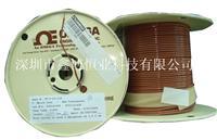TT-J-24-SLE热电偶测温线|TT-J-24-SLE美国omega热电偶测温线|J型omega热电偶测温线 TT-J-24-SLE