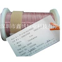 TT-J-36-SLE测温线|TT-J-36-SLE美国omega测温线|J型omega测温线 TT-J-36-SLE