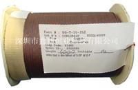 GG-T-30-SLE热电偶测温线|GG-T-30-SLE美国omega热电偶测温线|T型omega热电偶测温线 GG-T-30-SLE