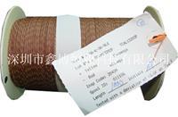 GG-J-36-SLE测温线|GG-J-36-SLE美国omega测温线|J型omega测温线 GG-J-36-SLE