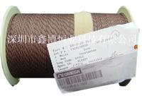 GG-J-30-SLE感温线|GG-J-30-SLE美国omega感温线|J型omega感温线 GG-J-30-SLE