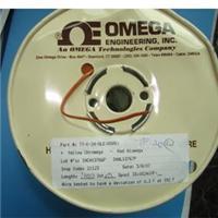 TT-K-24-SLE探温线|TT-K-24-SLE美国omega探温线|K型omega探温线-一手货源 TT-K-24-SLE