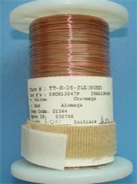 TT-K-36-SLE探温线|TT-K-36-SLE美国omega探温线|K型omega探温线-一手货源 TT-K-36-SLE