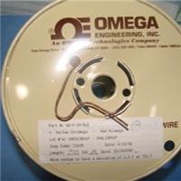 GG-K-24-SLE探温线|GG-K-24-SLE美国omega热电偶探温线|K型omega探温线-一手货源 GG-K-24-SLE