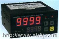 DFV智能传感器表|标准传感器信号输入数字显示表头 DFV