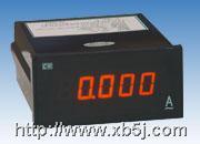 四位半数字显示真有效值交流电压表头 DS4
