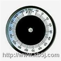 美国PTC完全密封型表面温度计 PTC