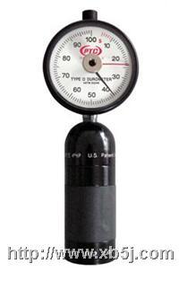PTC501O硬度计|PTC-501O美国PTC指针式塑料硬度计 PTC501O