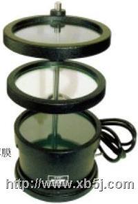 PTC243型偏光鏡|六英寸偏光鏡連色度片及光源燈座|美國PTC偏光鏡連色度片