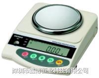 GJ-822电子天平|GJ-822日本新光电子天平 GJ-822