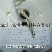 XS-K-20-1000特高温测温线 美国Omega耐高温测温线 XS-K-20-1000