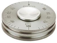 234R漆膜测厚仪|234R型漆膜测厚仪 234R漆膜测厚仪