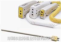 SDX|HDX 快速插接手柄式热电偶探头|美国omega手柄式热电偶测温探头 SDX|HDX