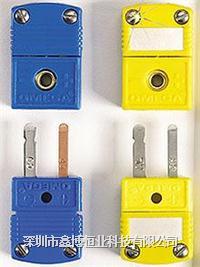 暢銷款迷你型熱電偶接線端子