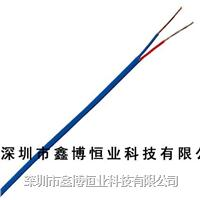 EXPP-T-20S,EXPP-T-24,EXFF-T-16美国omega热电偶补偿导线 EXPP-T-20S,EXPP-T-24,EXFF-T-16