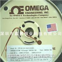 TT-N-24-SLE热电偶测温线|美国omega热电偶测温线 TT-N-24-SLE-1000,TT-N-24-SLE-500