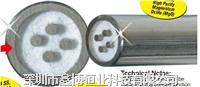 美国omega耐高温双组热电偶铠装丝-公制 INC-T-MO-3.0MM-DUAL