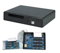 OMG-USB-DIO48 USB数字I/O接口 美国omega OMG-USB-DIO48 U
