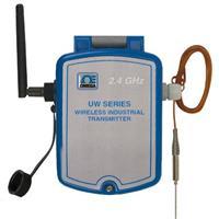 美国omega UWTC-2A-NEMA温度无线变送器 美国omega UWTC-2A