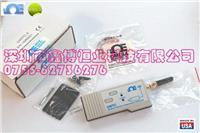 UWRTD-2热电偶无线变送器 美国omega UWRTD-2热电偶无线变送器
