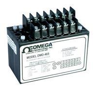 美国omega DMD-465信号调节器 美国omega DMD-465