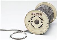 NIC60-010-093-50发热丝 美国omega NIC60-010-093-5