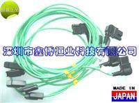 W-ST50A-1000-3C连接线 日本RKC特价出售 W-ST50A-1000-3C