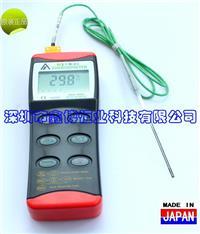 ST-21K-010-TS1-ANP热电偶特价批发商 ST-21K-010-TS1-