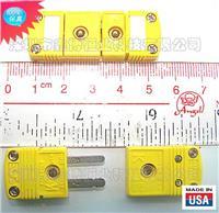 SMPW-K-MF美国omega插头插座特价提供 SMPW-K-MF
