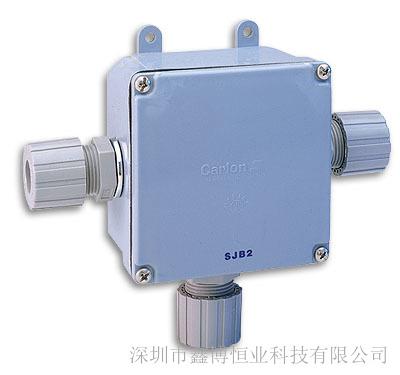 sbj2厂价出售sbj2 omega压力传感器 sbj2