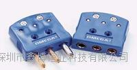 OTP-E-M-ROHS连接器进口热电阻温度传感器OTP-E-M-ROHS连接器稳定货源