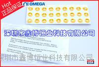 温度试纸进口温度试纸TL-S-340-50稳定货源 TL-S-340-50