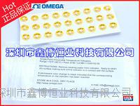 感温片TL-S-115-50进口感温片特价经销商 TL-S-115-50