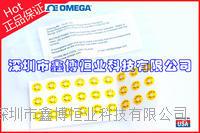 变色温度纸TL-S-310美国OMEGA变色温度纸 TL-S-310
