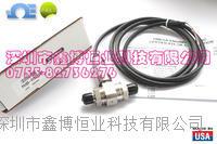 PXM409-025HDDUV压力传感器 美国omega PXM409-025HDDUV