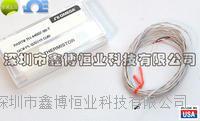 TH-44005-1/4NPT-80热电阻 美国OMEGA高 TH-44005-14NPT-