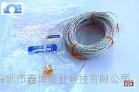 热电阻SA1-RTD-B-120货源稳定 SA1-RTD-B-120