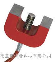 PRMAG-2-100-A-P-6M热电阻 PRMAG-2-100-A-P