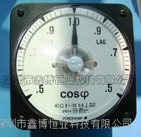 电压表2181A00横河Yokogawa选型资料 2181A00