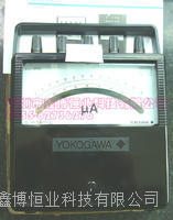 精密电压表2013-26订货渠道横河Yokogawa 2013-26