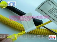 88104K热电偶 美国OMEGA低价销售 88104K