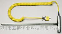 88311E热电偶 美国OMEGA特价供应 88311E