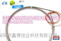 热电偶T5R-015-43 T5R-015-43